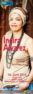 Indira-Alvarez.-bistro-verde